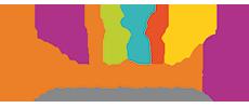 Logo Vrijwilligerscentrale Zeist